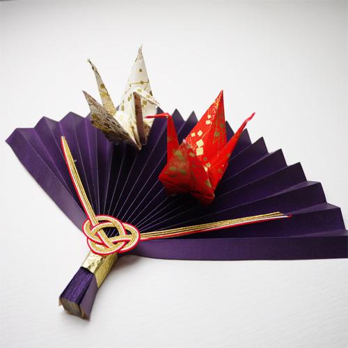 折り紙作品 4